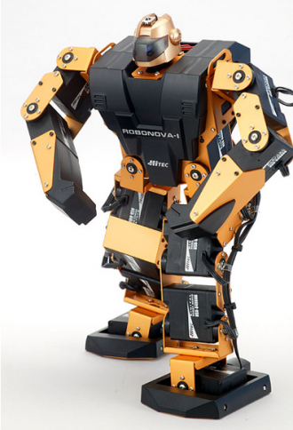 Robot forex usdjpy