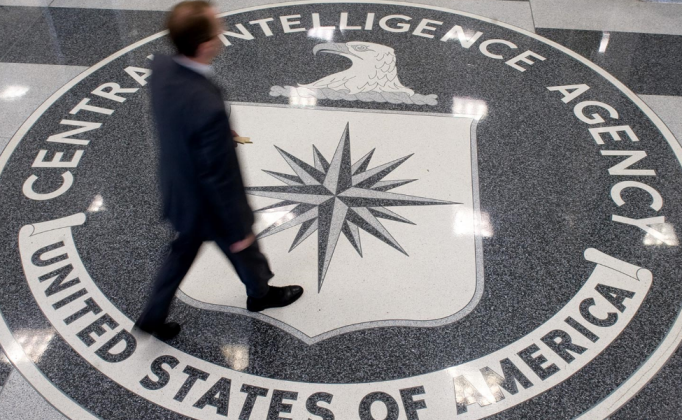WikiLeaks Trove Appears to Show CIA Hacking Tools