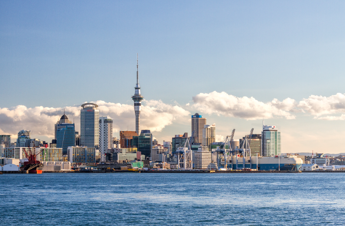 New Zealand Labour government set to introduce law banning foreign homebuyers