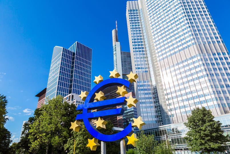 Goodbye ECB Bond-Buying, Hello Forward Guidance