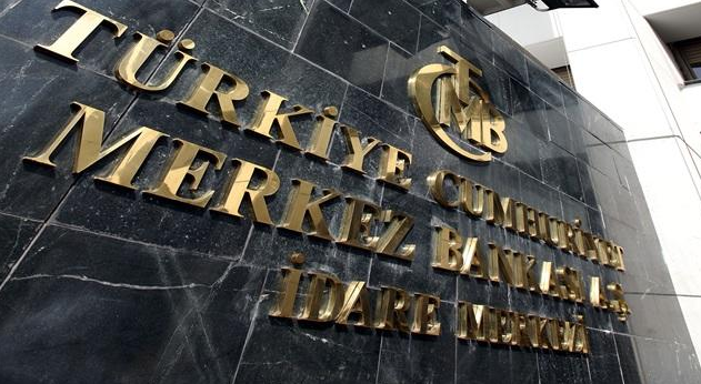 Turkish central bank to act on record inflation