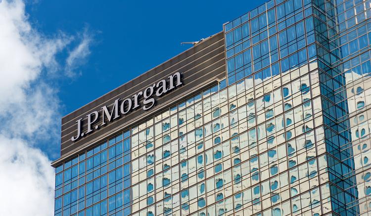 Wells Fargo takes 1Q earnings, revenue hit from virus