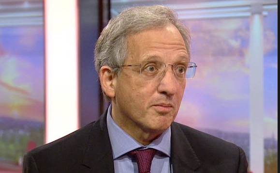 Comments reported Thursday (UK time) fromBank of England Deputy Governor Jon Cunliffein a speech to the OMFIF central banking think tank.
