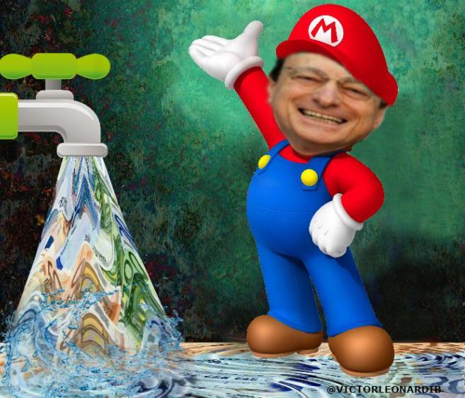 Bildresultat för super mario ECB