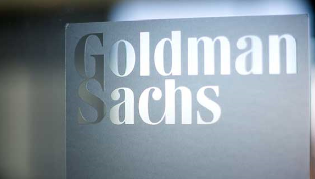 From Goldman Sachs' daily look at global markets, in summary: