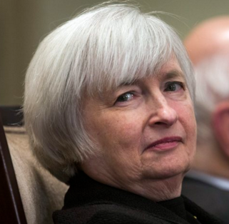 US Treasury Secretary Yellen is supportive of digital assets, but not blind to risks. Earlier headlines here: