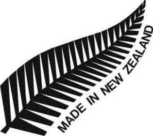 New Zealand Forex Brokers 🥇 Top 10 Best FMA Brokers ()