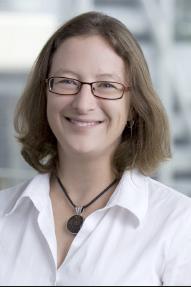 Reserve Bank of Australia Alexandra Heath, Head of Economic Analysis