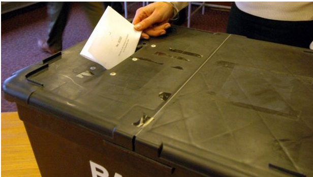 Reuters report on comments from UKEurosceptic MP Bridgen