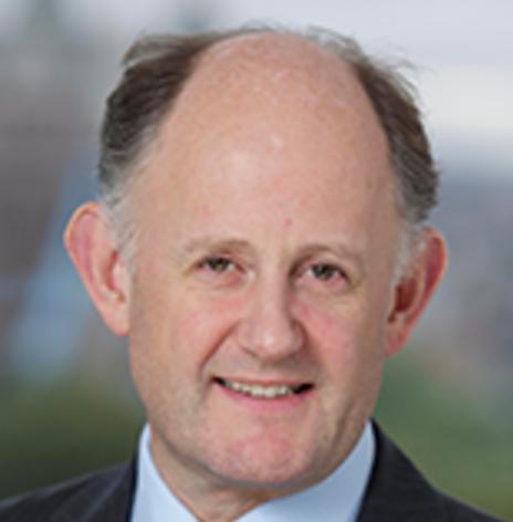 Soc Gen's Kit Juckes say GBP/USD may fall to 1 15