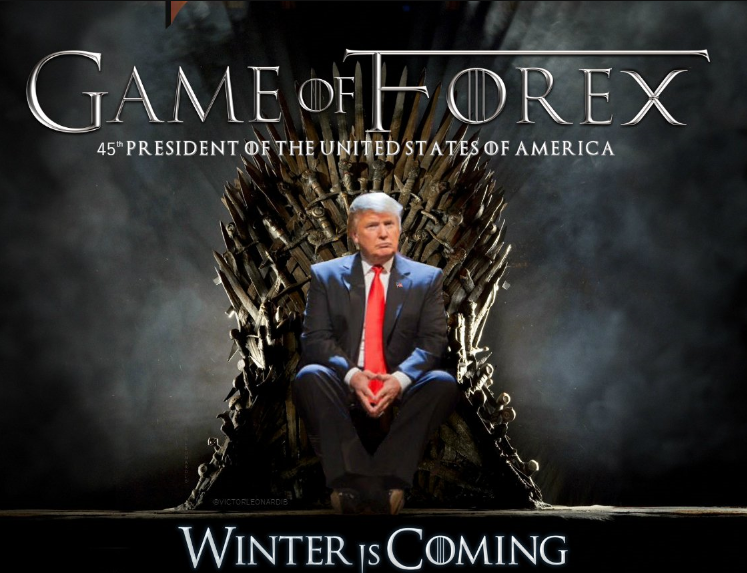 Game Of Thrones Verarsche
