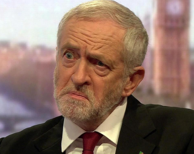 Corbyn will back amove for Labour to change its Brexit policy and support a secondreferendum in all circumstances