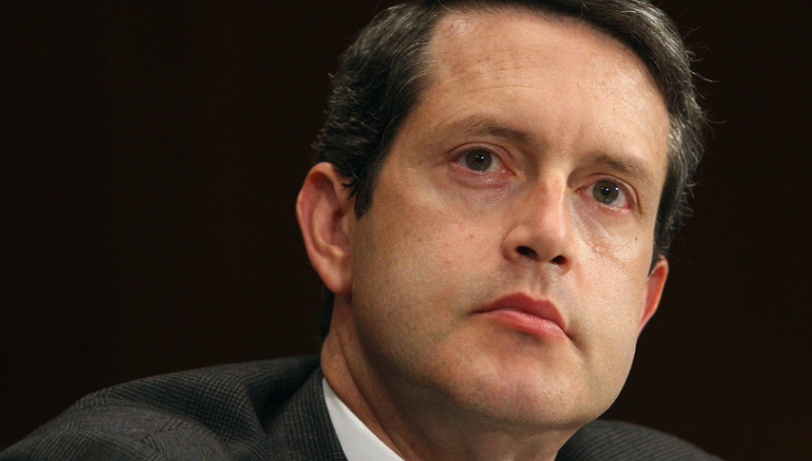 Fed's Quarles: It seems unlikely that the US dollar's status would be threatened by a foreign CBDC