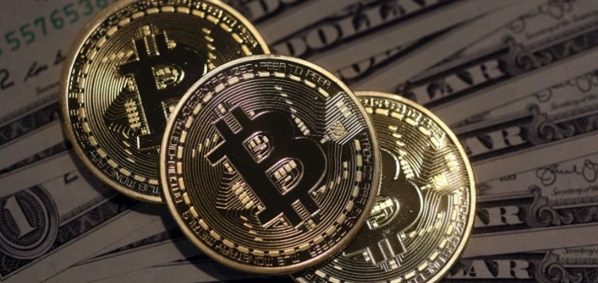 The Government Can T Seize Your Bitcoin Or Can It -