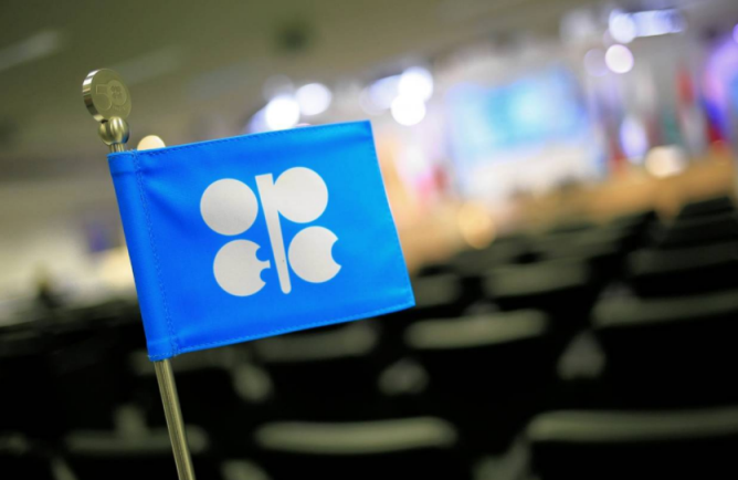 Writing in the Nikkei, founder of and analyst at Vanda Insights, Vandana Hari says OPEC+ must pump up supply to