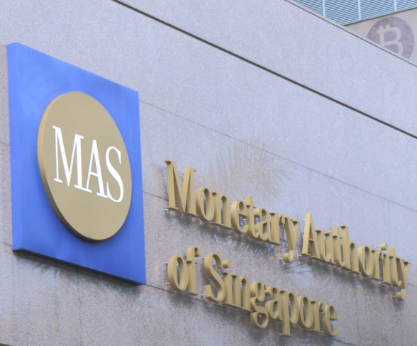 Monetary Authority of Singapore wants to licence and regulate anyone in SG who provides digital token services overseas