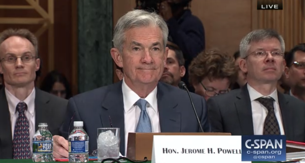Chair of the Federal Reserve System Powell is speaking at 1730 GMT on 14 January 2021.