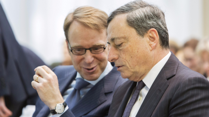 A preview of the ECB minutes, June 2019 meeting, due 11 July 2019 at 1130GMT.