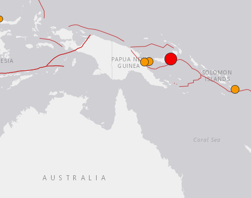 png-earthquake.png