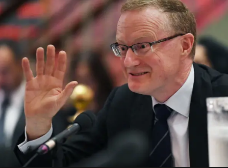 Reserve Bank of Australia GovernorPhilip Lowe is appearing in front of the Parliament's House of Representatives' Standing Committee on Economics