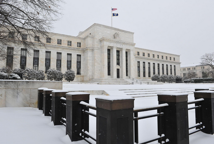 Preview of the Federal Reserve's Federal Open Market Committee monetary policy meeting coming up in December