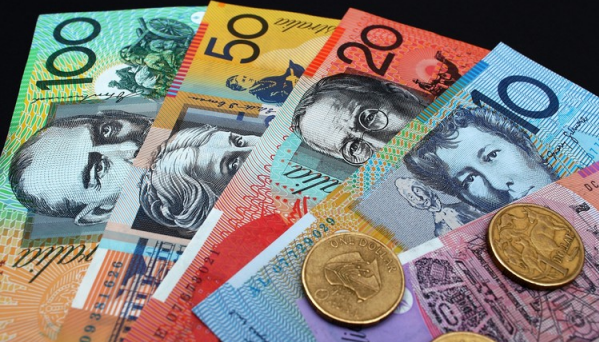 The Reserve Bank of Australia statement is due at 0430 GMT. Earlier previews: