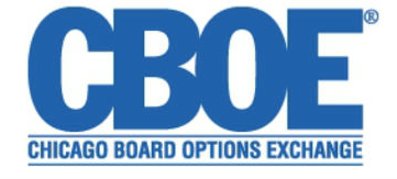 Cboe (Chicago Board Options Exchange) has announced it will stop listing of bitcoin futures.