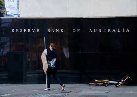 Michele Bullock is an Assistant Governor(Financial System) at the Reserve Bank of Australia, spoke earlier today