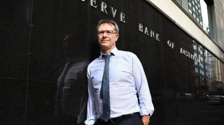 RBA's Debelle: Theoretically, central bank can lower policy rate if needed