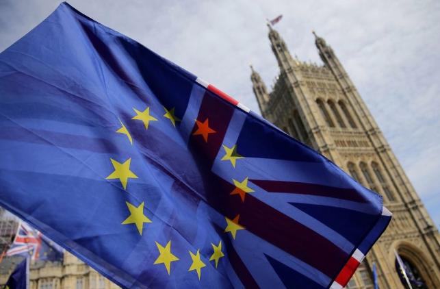 Deloitte survey Brexit damage to UK business