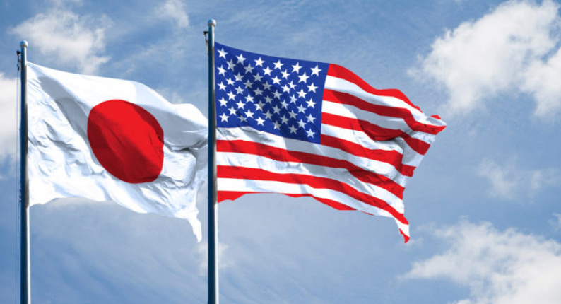 Japan reportedly agrees to import additional 2.5 million tonnes of feed core from the US