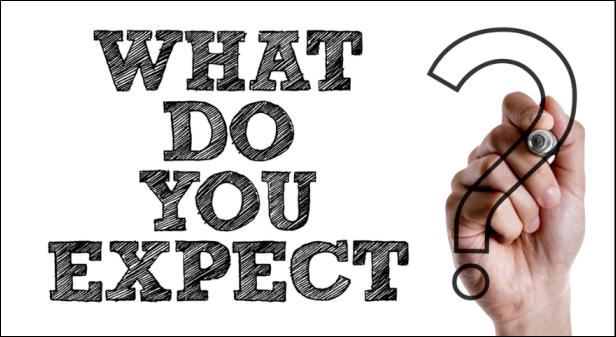 Пазарни очаквания