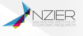 The NZIER Shadow Reserve Bank of New Zealand Board report is not, strictly speaking, a preview.