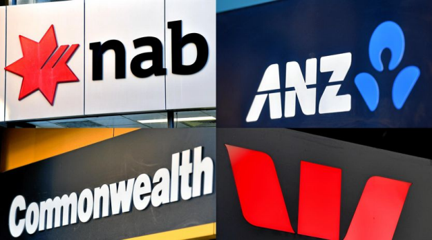 Commonwealth Bank of Australia shifting their projected hike schedule forward alongside other major Australian banks that have already done so.