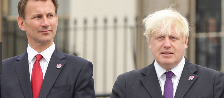 UK Prime Minister Johnson will speak on Tuesday, outlining new measures to help the unemployed retrain for jobs in growth sectors