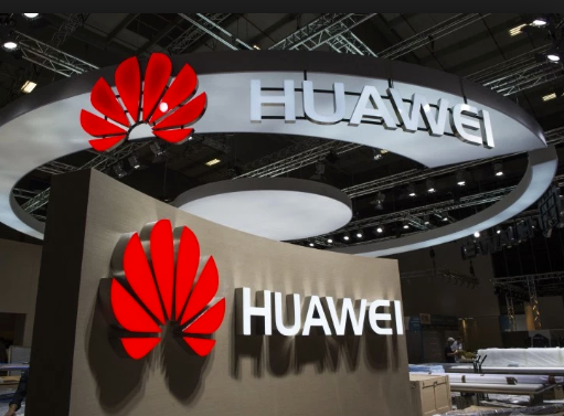 US technology firms are prodding the Trump administration for permission to supply Huawei with parts