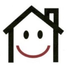 Moody's señala que dice que las tasas de morosidad hipotecaria en Australia disminuyeron en promedio en todos los estados.  territorio, ciudad capital y la mayoría de las regiones durante el año hasta noviembre de 2020.