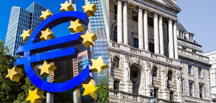 European Central Bank preview