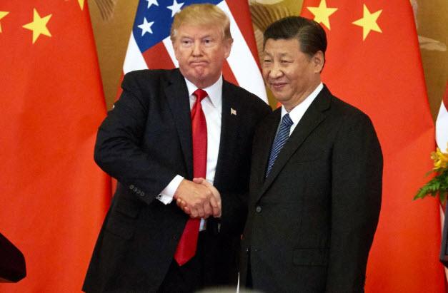 Forex news for Asia trading Friday 6 September 2019