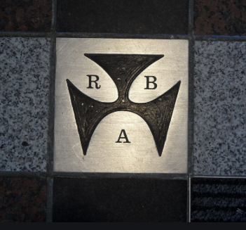Reserve Bank of Australia statement due at 0430GMT Tuesday 4 August 2020