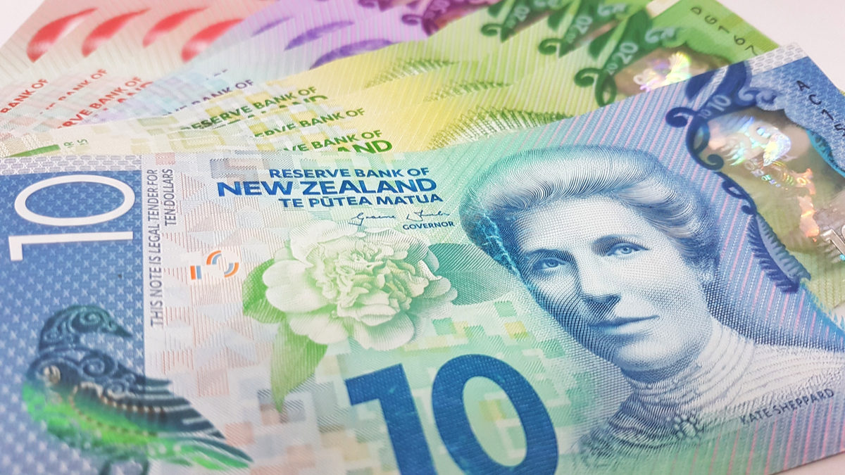 New Zealand is on track for its election, date isSaturday 17 October 2020.