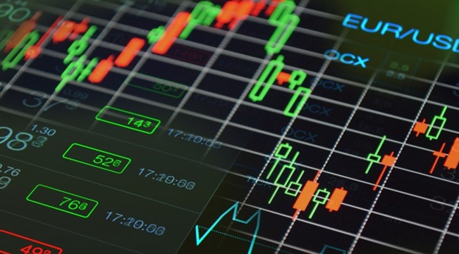 Why are forex trading signals important?