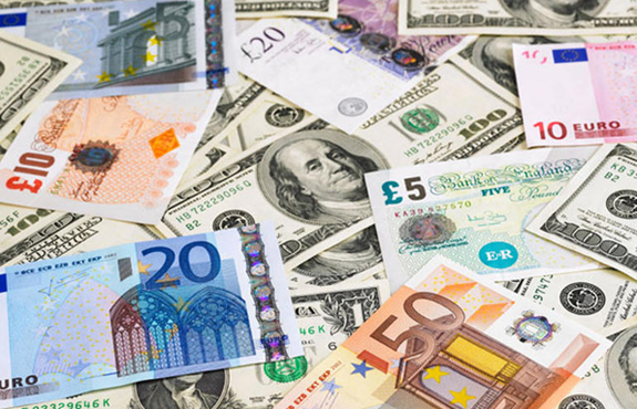 Currency Forecast What Will Hen To