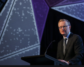 The Reserve Bank of Australia monetary policy meeting is next week.