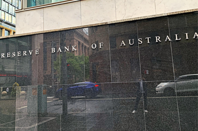 Reserve Bank of Australia minutes due at 0130GMT.