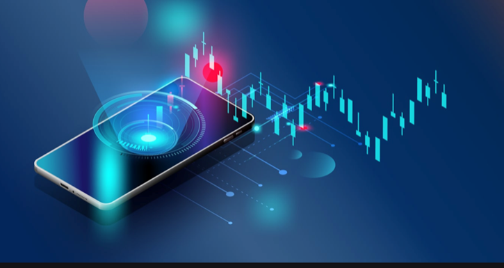 Top trading tools for forex traders