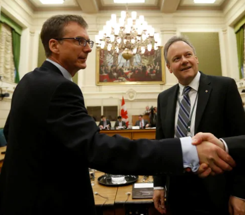 Bank of Canada monetary policy meeting preview (spoiler