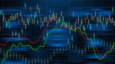 Expert advisors for trading Megastorm v.10.9