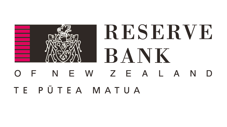 This via ANZ on the Reserve Bank of New Zealand today: