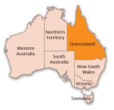 Australian state governments (NSW excluded) are trigger happy when it comes to lockdowns so who knows what the knee jerk may be from this.